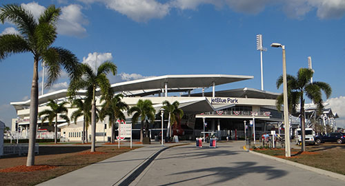 a0dc1d97e99 Boston Red Sox Spring Training