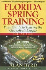 Florida Spring Training Guide